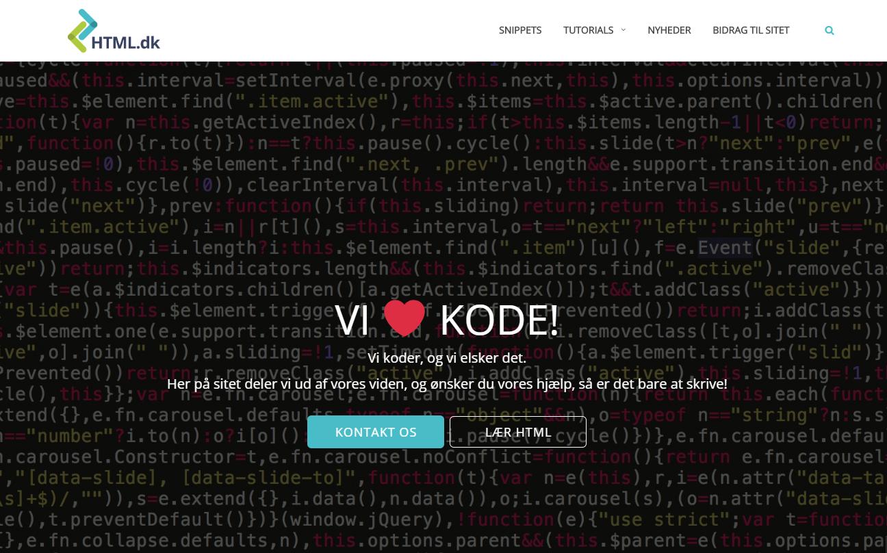 html.dk